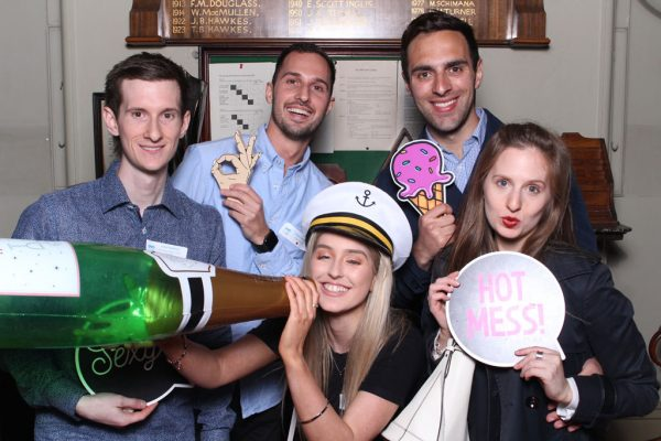 GYP-Geelong-Club-Photobooth-img_0173