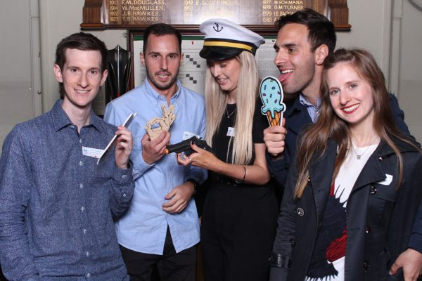 GYP-Geelong-Club-Photobooth-img_0175