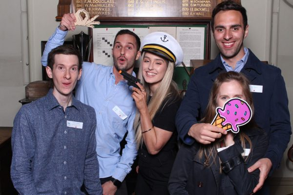 GYP-Geelong-Club-Photobooth-img_0176