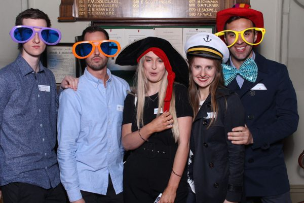 GYP-Geelong-Club-Photobooth-img_0177