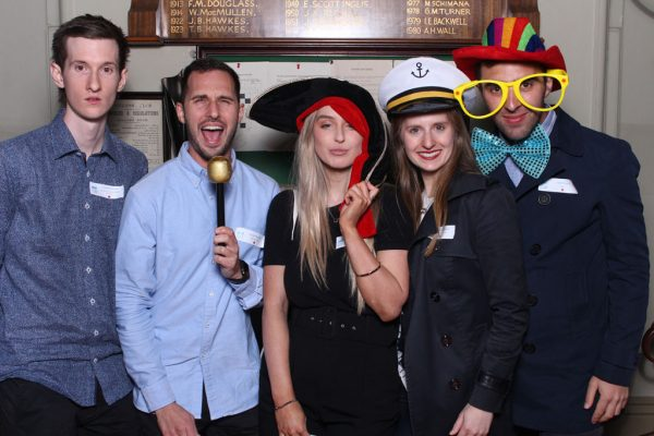 GYP-Geelong-Club-Photobooth-img_0178