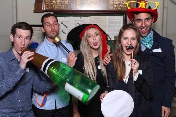 GYP-Geelong-Club-Photobooth-img_0179