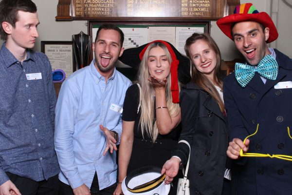 GYP-Geelong-Club-Photobooth-img_0180