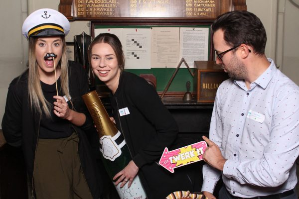 GYP-Geelong-Club-Photobooth-img_0182
