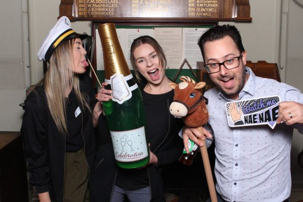 GYP-Geelong-Club-Photobooth-img_0183