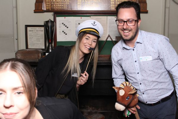 GYP-Geelong-Club-Photobooth-img_0184