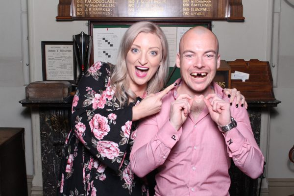 GYP-Geelong-Club-Photobooth-img_0190