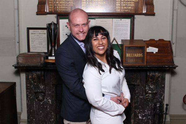 GYP-Geelong-Club-Photobooth-img_0195