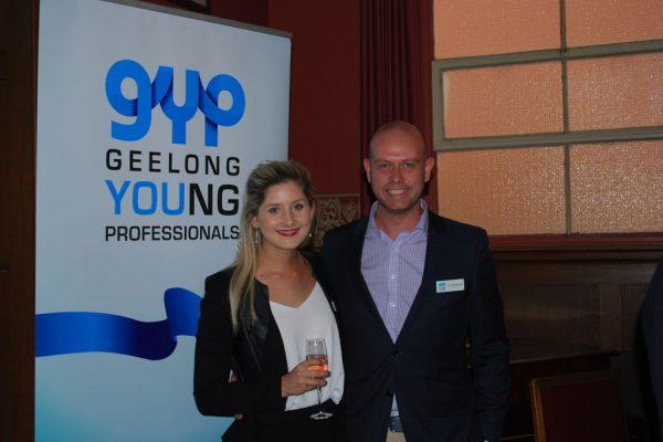 GYP-Geelong-Club-Camera-dsc_0006