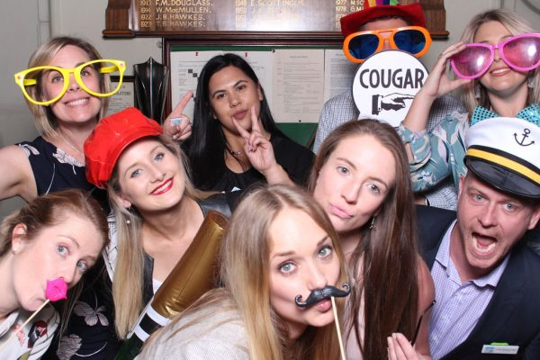 GYP-Geelong-Club-Photobooth-img_0162